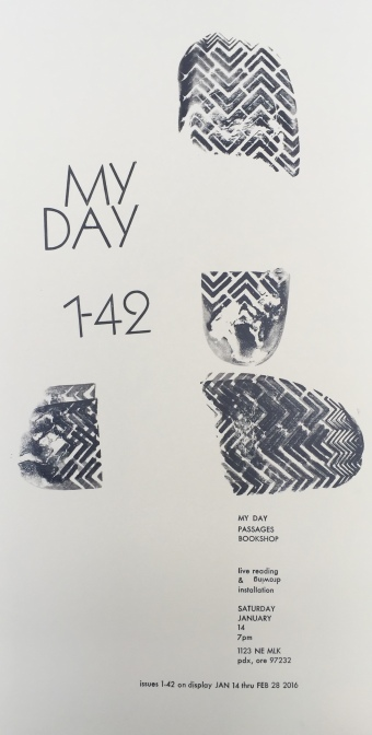 myday_passages